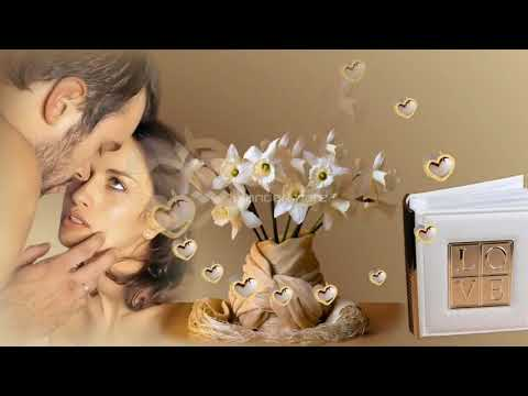 Bheegi Hui Hai Raat Magar Jhankar HD Song(((dance mixed)))