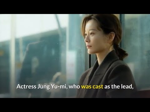 Kim Ji-young, Born 1982: Feminist film reignites tensions in S Korea