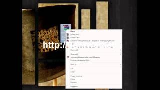 Video Viking Riches v0.7 (Ragnarok Online Zeny/Money Hack) [Working] download MP3, 3GP, MP4, WEBM, AVI, FLV Juli 2018