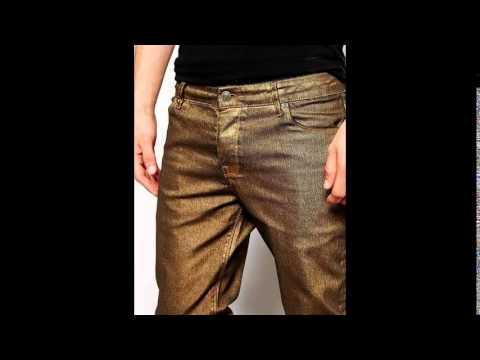 9 ноя 2015. Руководство по выбору и покупке джинсов и джинсовой одежды levi's и wrangler. Магазин превратит покупку в удовольствие и позволит купить джинсы по более чем приятной цене: приобретенные в разделе