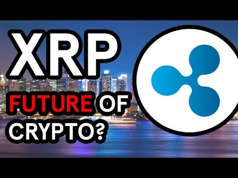 ripple-(xrp)-what-you-need-to-know!-xrp-centralized-or-decentralized?
