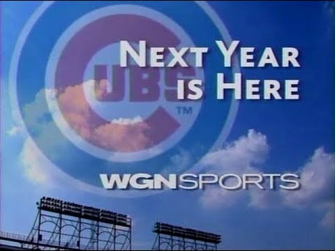 Cubs vs Pirates  Series Preview (April 1-4): TV and Game Info ...