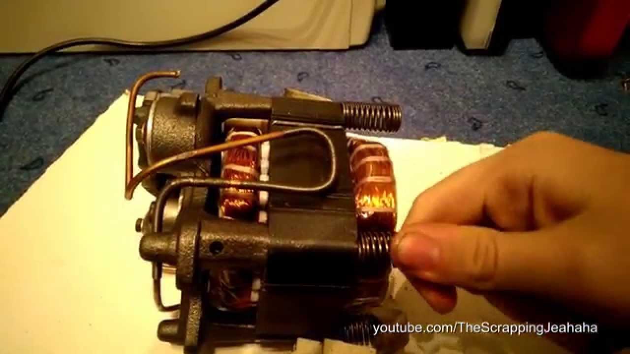 Minibar Kühlschrank Reparieren : Kühlschrank kompressor wendy parker