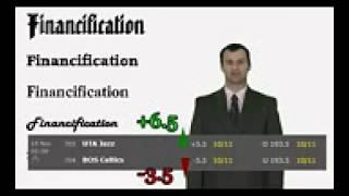 Бинарные Опционы (Обучение) - Правила Хеджирования Позиций Андрей Оливейра Обучение Трейдингу