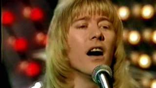 Brian Connolly  Tribute - Sunshine Days