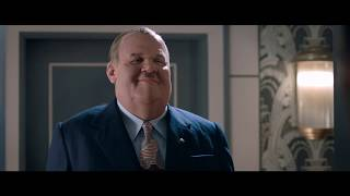 Stan & Ollie - Official Movie Trailer - Now Playing in Select Cities!