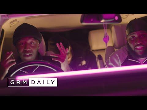 Y4CK BOYZ - 442 [Music Video] | GRM Daily