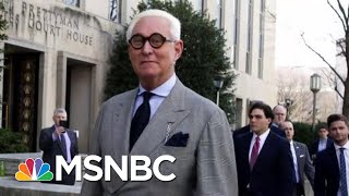 House Votes To Make The Mueller Report Public, But What Will We Actually See? | Deadline | MSNBC