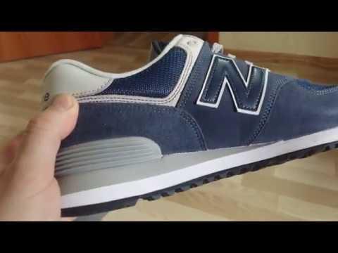 innovative design uk availability online shop Распакова New Balance 547 classic с сайта amazon.com