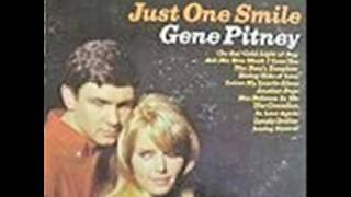 Gene Pitney - Another Page.wmv
