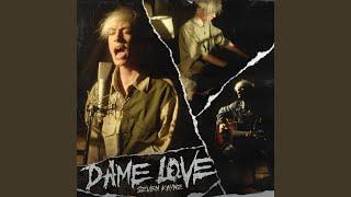 Play DAME LOVE