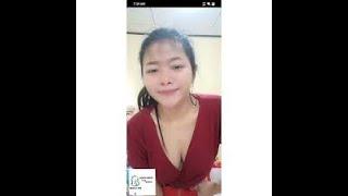 Download Video Samarinda   Osabi Ft.Mou Indor MP3 3GP MP4