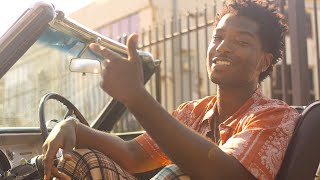 Willie Jones - Windows Down (Official Video)