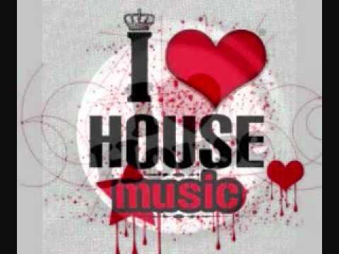 DJ Devo IDK Mix!