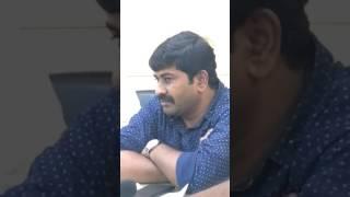 Raju Kannada Medium Problem Solved