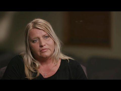 Colorado widow denied husband's insurance compensation over marijuana