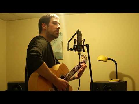 Echo (Acoustic Incubus cover)