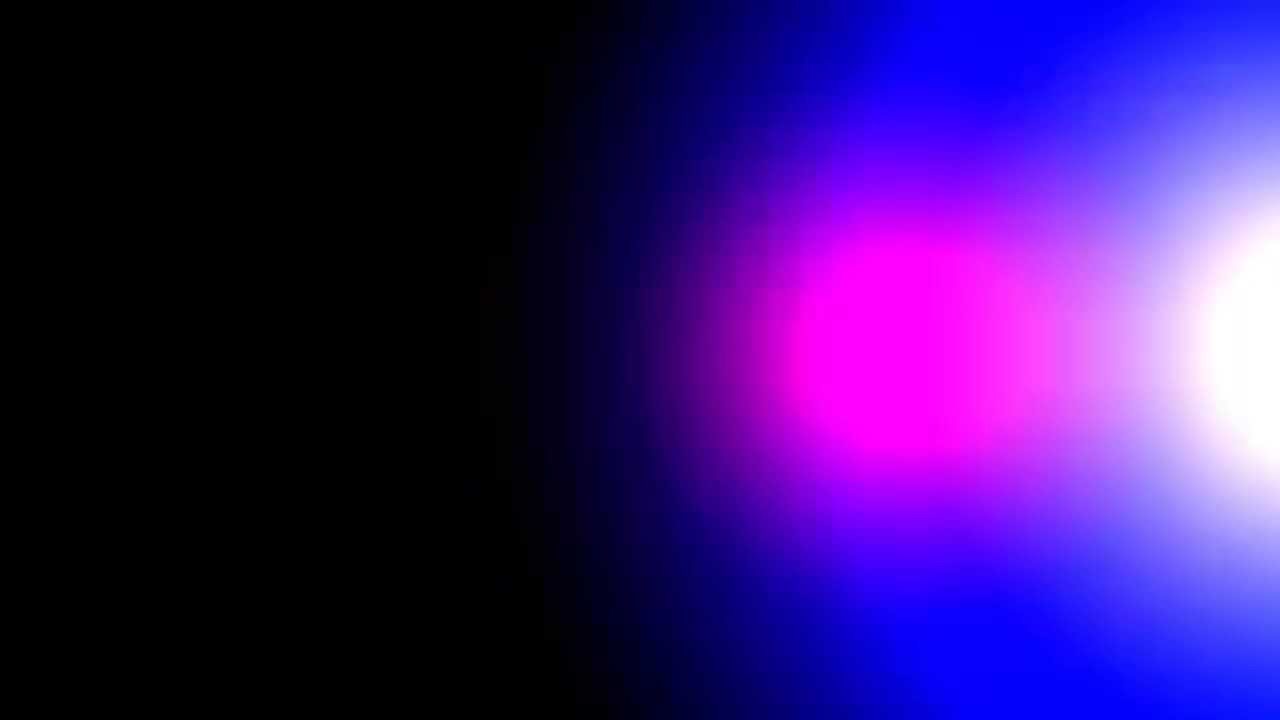 Police Flashing Lights Royalty Free Footage Youtube