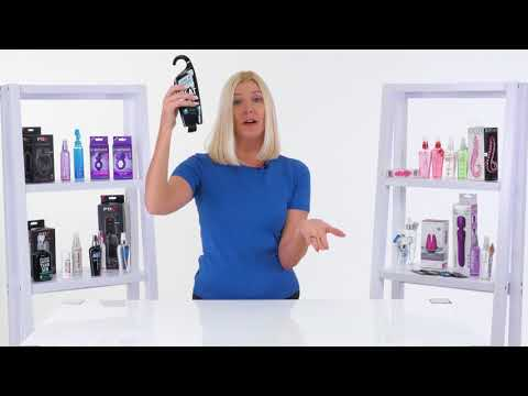 TurboSpin Shower Head at Bed Bath and Beyond from YouTube · Duration:  2 minutes 50 seconds