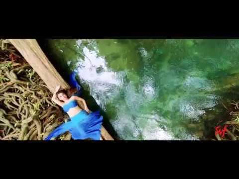 Chinte parli na full song jeet ganguly|Total dadagiri|Full song
