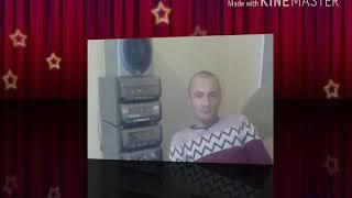 Akysh Saparow Оля любит