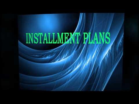 Masonry Contractor Insurance - Omaha, Nebraska