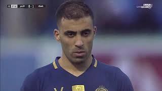 ملخص أهداف مباراة ضمك 1-1 النصر | الجولة 16 | دوري الأمير محمد بن سلمان للمحترفين 2019-2020