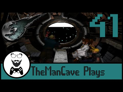 """The First Man In Space 
