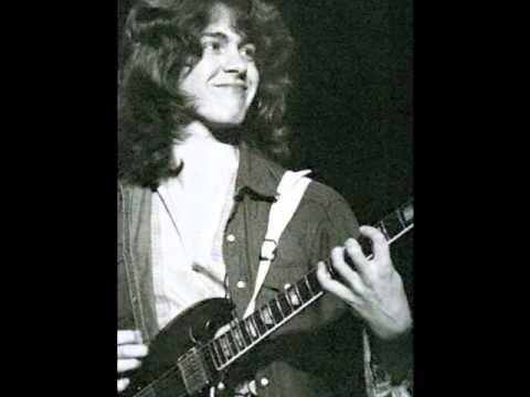 Rolling Stones - I'm free live 1969