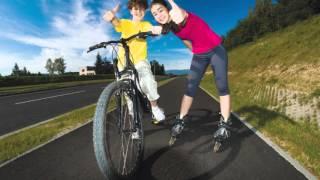 Liquid Road pavement sealer for roads | SealMaster Road Sealer for Pavement Preservation