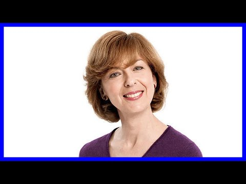 Lynn Bowles: Radio 2 star's possible RETURN revealed as BBC speak out on her last day