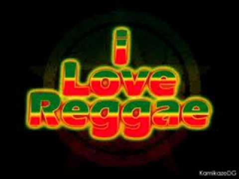 reggae forever vol.1.wmv