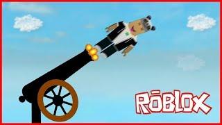 Fırtlatma Makinesinden Fırlıyorum - Roblox Broken Bones 3