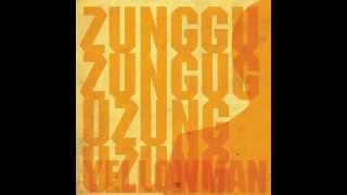 Zungguzungguguzungguzeng - mcTremix / Hiphop instrumental MCTbeats