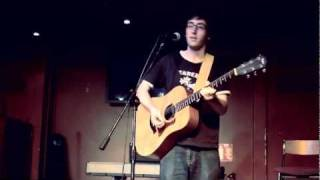 Download We No Speak Americano (Cover by Will Dixon) MP3 song and Music Video