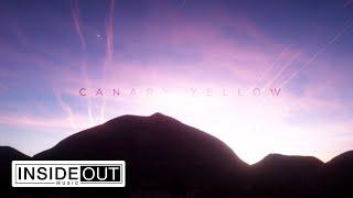 HAKEN - Canary Yellow (Teaser)