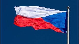 Важная информация с сайта Генерального консульства и министерства внутренних дел Чехии.