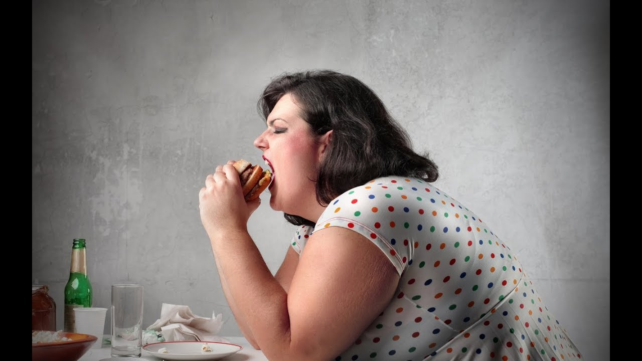 obesity in older women Abstract: overweight and obesity are epidemic in the united states obesity is a risk factor for numerous conditions, including diabetes, hypertension the prevalence of obesity is high, exceeding 30% in adult women and men many women, irrespective of demographic characteristics or income.