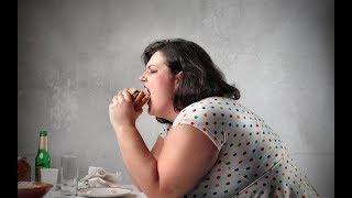 Гормональное ожирение: советы эндокринолога