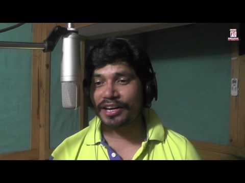 Pravesh Lal Yadav   Live Recording