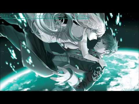 Nightcore | Your song-Rita Ora(Cheat Codes Remix)