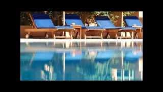 Hotel Alhambra Thalasso Hammamet Tunis Tunisie   S�jour Tunis Tunisie