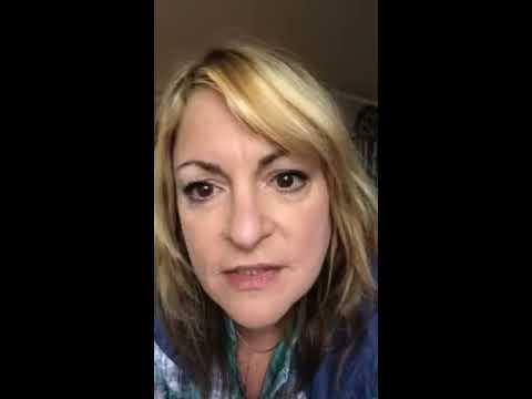 "Forced to Lie- ""My Parents Divorce"" Facebook group"