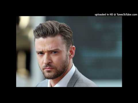 Justin Timberlake - We Just Be (New Single) (Prod by Timbaland) (2017)