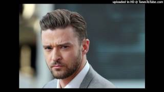 justin-timberlake-we-just-be-new-single-prod-by-timbaland-2017