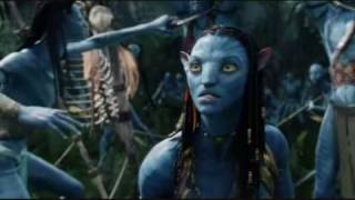 Avatar .wmv