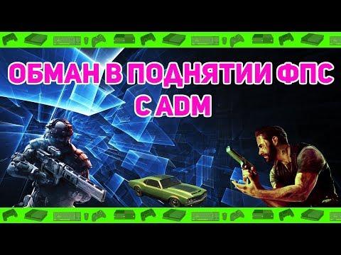 https://i.ytimg.com/vi/rlWWU-VqDCY/hqdefault.jpg