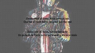Used to the darkness - Des Rocs (Subtitulada al español)