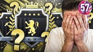 ELITAAAA czy nie? / FIFA 19 ULTIMATE TEAM PL [#57]