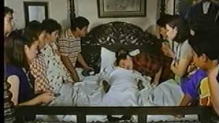 PALITO in Home ALong Da Riles- Part Two- Film Clip